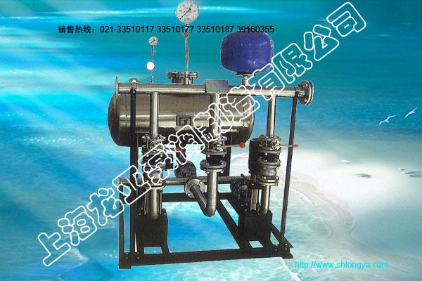WFG-L-J无负压给水设备